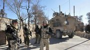 Polscy żołnierze zmieniają strategię w Afganistanie