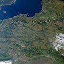 Polska Agencja Kosmiczna – plany i działania