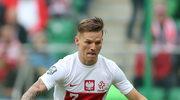 Polska - Andora 4-0