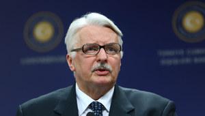Polska - Chiny. Wielka stawka z bramą do Europy Zachodniej w tle