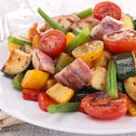 Polska coraz bardziej wegetariańska