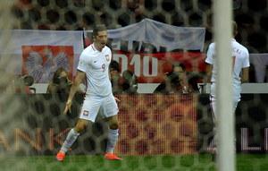 """Polska - Dania 3-2. Oceny """"Biało-czerwonych"""""""