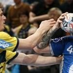 Polska drużyna awansuje do ćwierćfinału Ligi Mistrzów. Tam już czeka trudny przeciwnik