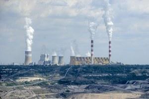 Polska elektromobilność węglem pędzona