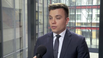 Polska gospodarka będzie zwalniać coraz ostrzej