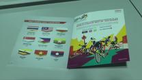 """Polska gospodarzem Igrzysk Azji Południowo-Wschodniej? Tak wynika z oficjalnej broszury przygotowanej przez Malezyjczyków. """"To wielki błąd, za który przepraszamy"""""""