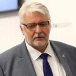 """Polska gotowa na """"nowe otwarcie"""" w stosunkach polsko-francuskich"""