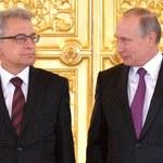 Polska gotowa na odwilż w stosunkach z Rosją?