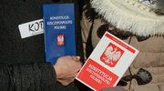 Polska groteska obrońców demokracji