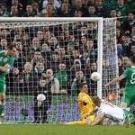Polska - Irlandia. Jacek Ziober: Ten mecz będzie nas kosztował więcej niż z Niemcami