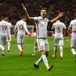 Polska jedzie na Mundial. Adam Nawałka w eliminacjach skorzystał z 26 piłkarzy