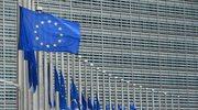 """""""Polska jest ważnym członkiem Unii Europejskiej"""""""