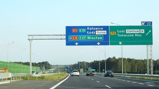 Polska już nie ma najgorszych dróg w Europie!