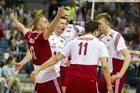 Polska - Kanada w kwalifikacjach do IO w Rio de Janeiro NA ŻYWO