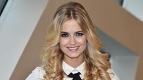 Polska kandydatka na Miss Universe jest lekarzem