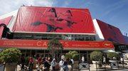 Polska kinematografia na 70. Festiwalu Filmowym w Cannes