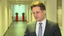Polska liderem w europejskim rankingu cyfryzacji