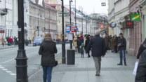 Polska ma najbardziej zanieczyszczone powietrze w Europie