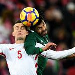 Polska - Meksyk 0-1. Analiza meczu. I bez tej porażki to wiedzieliśmy