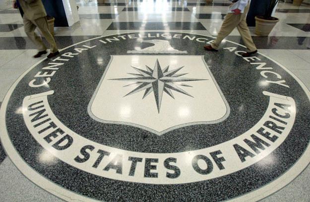 Polska miała otrzymać 15 mln dolarów za udostepnienie placówki CIA fot. Mark Wilson /AFP