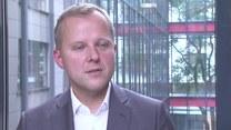 Polska musi wprowadzać inteligentne liczniki energii