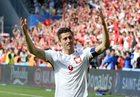 Polska na Euro 2016. Portugalia kolejnym rywalem