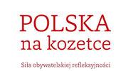 Polska na kozetce
