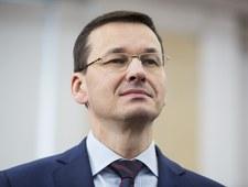 Polska na szczycie G20. Jak to z tym wielkim sukcesem naprawdę jest