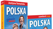 Polska: Najlepsze dla dzieci