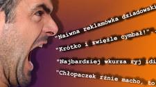 Polska, narodowa specjalność. Hejt internetowy