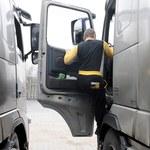 Polska nie odpuszcza ws. pracowników delegowanych. Możliwy kompromis?