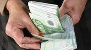 Polska - Niemcy: Koszty prowadzenia firmy
