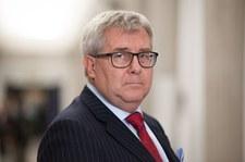 Polska niestałym członkiem RB ONZ