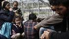 """""""Polska nigdy nie zgodzi się na siłową relokację uchodźców"""""""