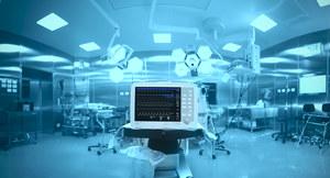 Polska operacja chirurgiczna - operacją roku