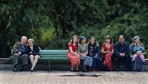Polska: Piekło imigrantów
