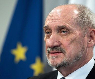 Polska pomoże zatrzymać dżihadystów