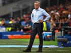 Polska - Portugalia na Euro 2016. Adam Nawałka: Nie przegraliśmy na Euro meczu
