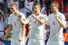 Polska - Portugalia na Euro 2016. Wlazły: Polacy nie biorą jeńców