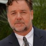 """Polska - Portugalia. Russell Crowe zagrzewa """"Biało-czerwonych"""""""
