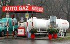 Polska potęgą LPG. Jesteśmy największym rynkiem w UE!