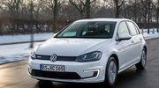 Polska powinna inwestować w samochody elektryczne?