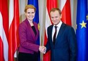 1 lipca Polska objęła prezydencję w Unii Europejskiej. Nasze przewodnictwo w Radzie UE potrwa pół roku.