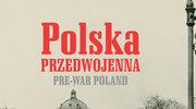 Polska przedwojenna, Jan Łoziński, Sabina Florczak