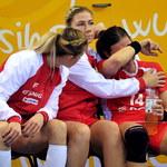 Polska przegrała z Węgrami. To koniec marzeń szczypiornistek o awansie