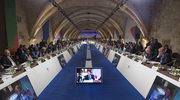 Polska przekaże 1 mln euro na fundusz powierniczy dla Afryki