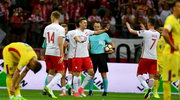 Polska - Rumunia 3-1. Milik: Tylko katastrofa odbierze nam awans