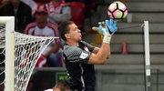 Polska - Rumunia 3-1. Szczęsny: Zasłużenie zdobyliśmy trzy punkty