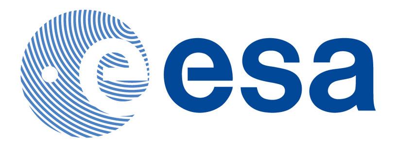 Polska stała się dwudziestym członkiem Europejskiej Agencji Kosmicznej /materiały prasowe