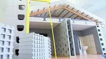 Polska technologia budowlana podbija świat